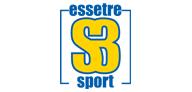 TE LA DO IO LA SCARPA … DA RUNNING - Essetresport - Abbigliamento e ... c828087cd0b